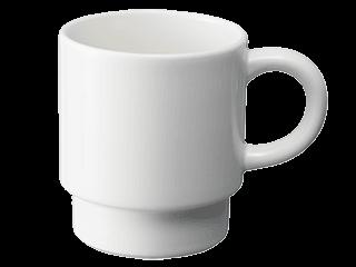 11FZC5001 スタッキングマグカップ